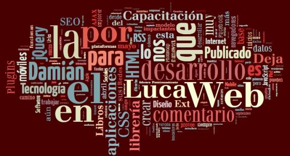 Tipografías en la Web